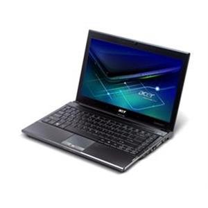 Photo of Acer TravelMate Timeline 8572T-353G32MNKK Laptop