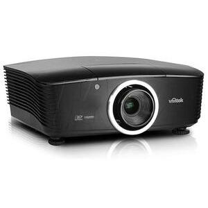 Photo of Vivitek H5080 Projector