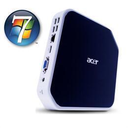 Acer Aspire Revo 3610 SFF Desktop PC Reviews
