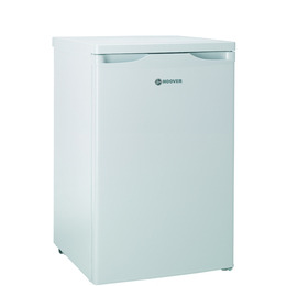 Hoover HFZE54W Undercounter Freezer - White Reviews