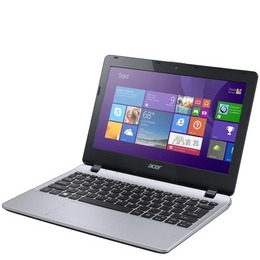 Acer Aspire E3-111 NX.MNTEK.027 Reviews
