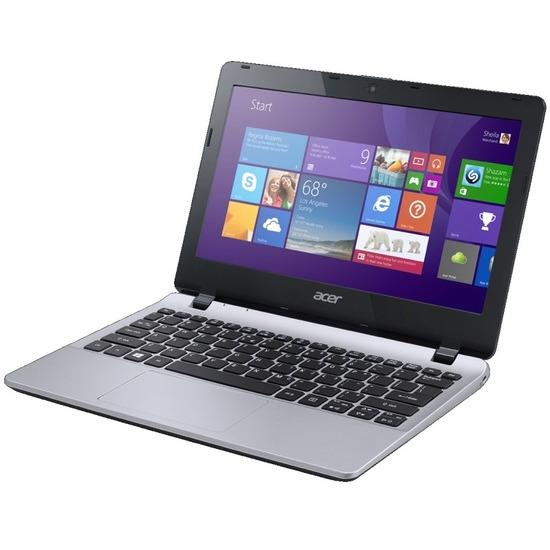Acer Aspire E3-111 NX.MNTEK.027