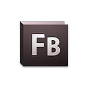 Photo of Adobe Flash Builder Premium ( V. 4.7 ) Software