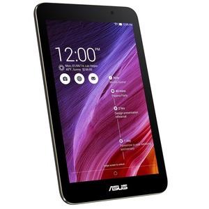 Photo of Asus Memo Pad 7 ME176CX Tablet PC