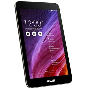 Photo of Asus Memo Pad 7 ME176CX Tablet PC