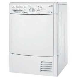 Indesit IDCL85BH Reviews