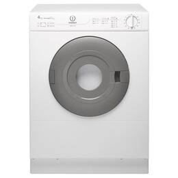 Indesit IS41V  Reviews