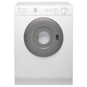 Photo of Indesit IS41V  Tumble Dryer