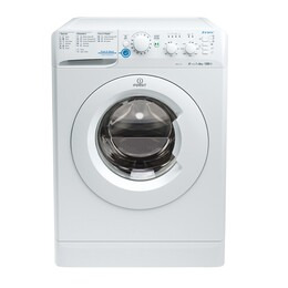 Indesit XWSC61251W Reviews