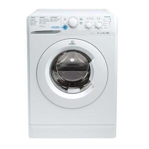 Photo of Indesit XWSC61251W Washing Machine