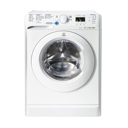 Indesit XWA81252XW Reviews