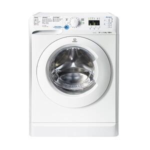 Photo of Indesit XWA81252XW Washing Machine