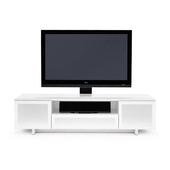 Nora 8239 TV Stand