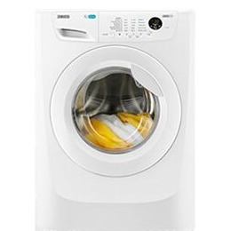 Zanussi ZWF71463W Reviews