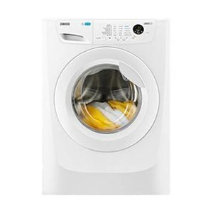 Photo of Zanussi ZWF71463W Washing Machine