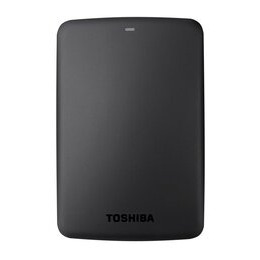 Toshiba HDTB320EK3CA Reviews