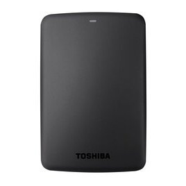 Toshiba HDTB320EK3CA Reviews
