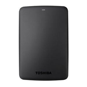 Photo of Toshiba HDTB320EK3CA Hard Drive