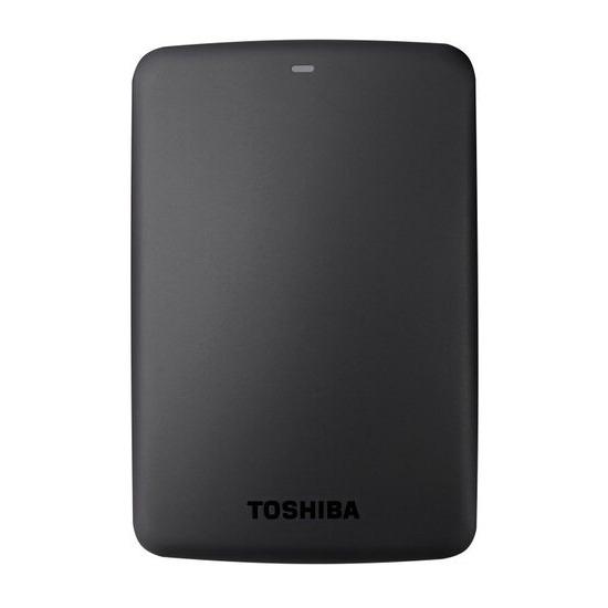 Toshiba HDTB320EK3CA