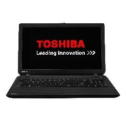 Toshiba Satellite C50-B-13N Reviews