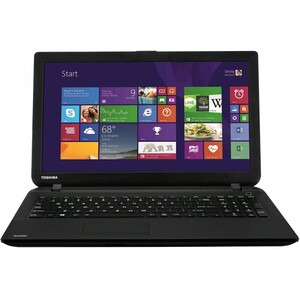 Photo of Toshiba Satellite C50D-B-11N Laptop