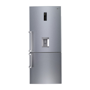 Photo of LG GBF548NSDZB Fridge Freezer