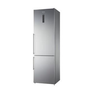 Photo of Panasonic NR-BN34FX1-B Fridge Freezer