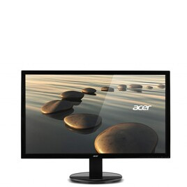 Acer K272HUL Reviews