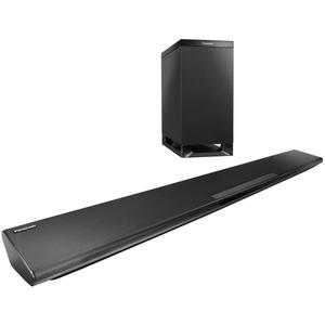 Photo of Panasonic SC-HTB480 Soundbar Speaker
