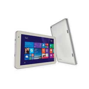 Photo of Toshiba Encore 2 WT8-B-102 Tablet PC