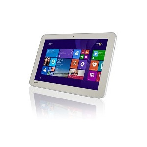 Photo of Toshiba Encore 2 WT10-A-102 Tablet PC