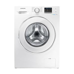 Photo of Samsung WF70F5E2W2W Washing Machine