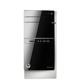 HP Pavilion 500-319na Reviews