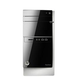 HP Pavilion 500-319na Reviews