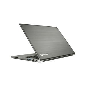 Photo of Toshiba Portégé Z30-A-1FC Laptop