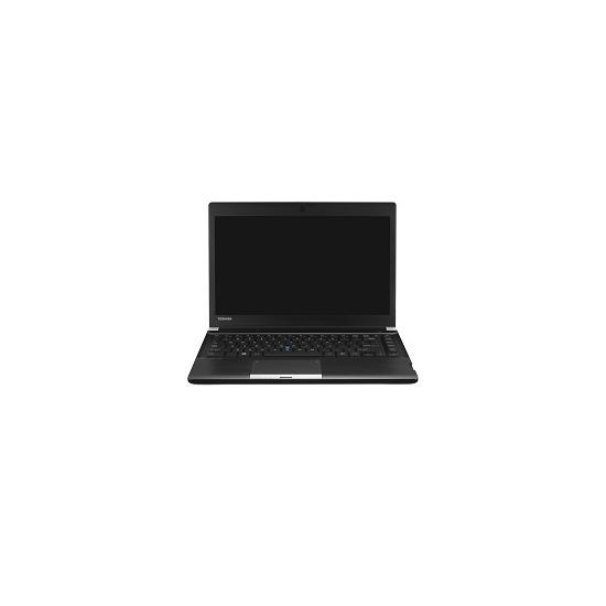 Toshiba Portégé R30-A-1CQ