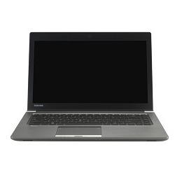 Toshiba Z40-A-18Q Reviews