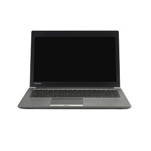 Photo of Toshiba Z40-A-18Q Laptop