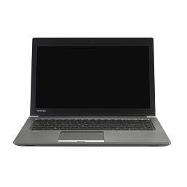 Toshiba Tecra Z40-A-173 Reviews