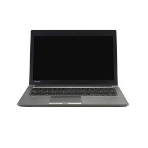 Photo of Toshiba Tecra Z40-A-16Z Laptop