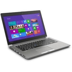 Photo of Toshiba Tecra Z50-A-15Q Laptop