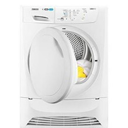 Zanussi ZDC8202P Reviews