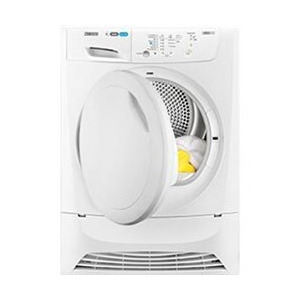 Photo of Zanussi ZDC8202P Washer Dryer