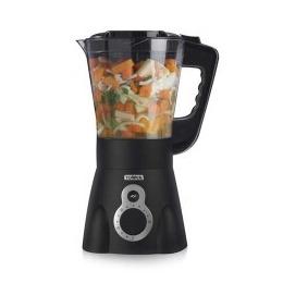 Tower T12001 1.5L Soup Maker Reviews
