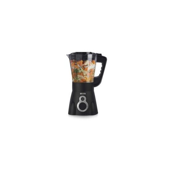 Tower T12001 1.5L Soup Maker