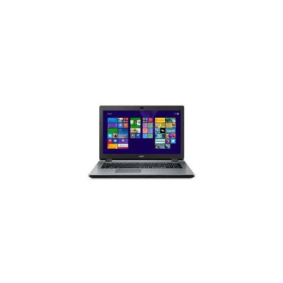 Acer Aspire E5-771