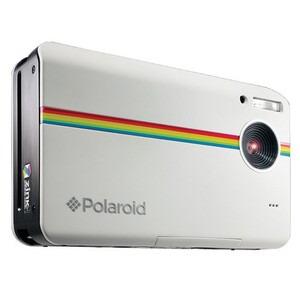 Photo of Polaroid Z2300 Digital Camera
