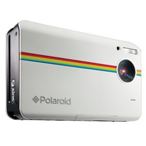 Photo of Polaroid Z2300 Digital Camera