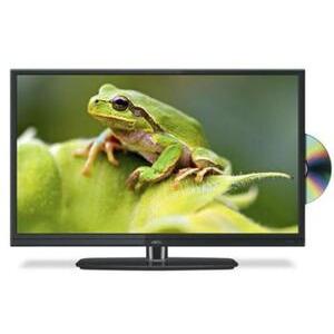 Photo of Cello C20230F  Television