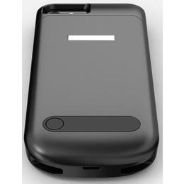 Phonesuit Elite 5 Battery Case